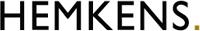 HEMKENS. Kanzlei für Strafrecht & Informationsrecht Logo